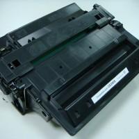 HP CE255X 環保相容碳粉匣