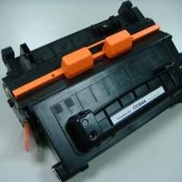 HP CC364A 環保相容碳粉匣