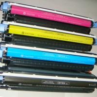 HP C9730A(黑) 環保碳粉匣