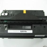 HP Q2610A 環保相容碳粉匣