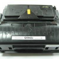 HP Q5942X 環保碳粉匣