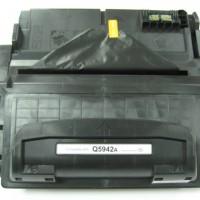 HP Q5942A 環保碳粉匣