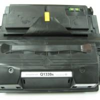 HP Q1339A 環保碳粉匣