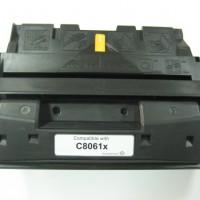 HP C8061X 環保碳粉匣