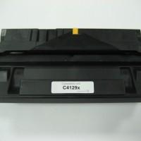 HP C4129X 環保碳粉匣
