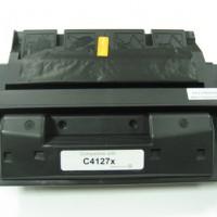 HP C4127X 環保碳粉匣