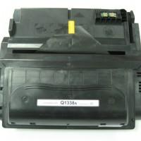 HP Q1338A 環保碳粉匣