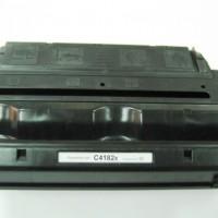 HP C4182X 環保相容碳粉匣