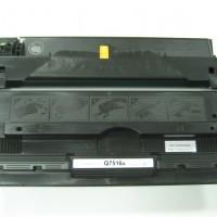 HP Q7516A 環保碳粉匣