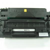 HP Q6511A 環保碳粉匣