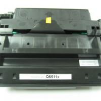 HP Q6511X 環保相容碳粉匣