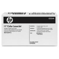HP CE254A Color LaserJet CP3525 Toner Collection Unit 碳粉收集裝置