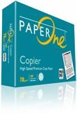 PAPER One A4影印紙70g(5包/箱)