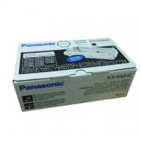 Panasonic 原廠感光滾筒 KX-FA84E