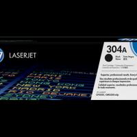 HP CC530A(黑) 原廠碳粉匣 單包裝