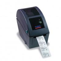 TSC TDP-225 桌上型熱感式條碼列印機/標籤機/飲料店專用