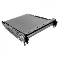 HP M452/454/477/479 原廠轉印單元