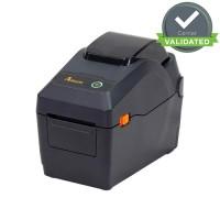ARGOX D2-250 熱感式條碼標籤機 (網路版)
