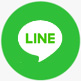 普利特PLIT LINE